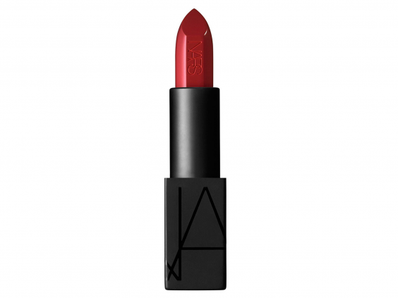 10 best red lipsticks | The Independent