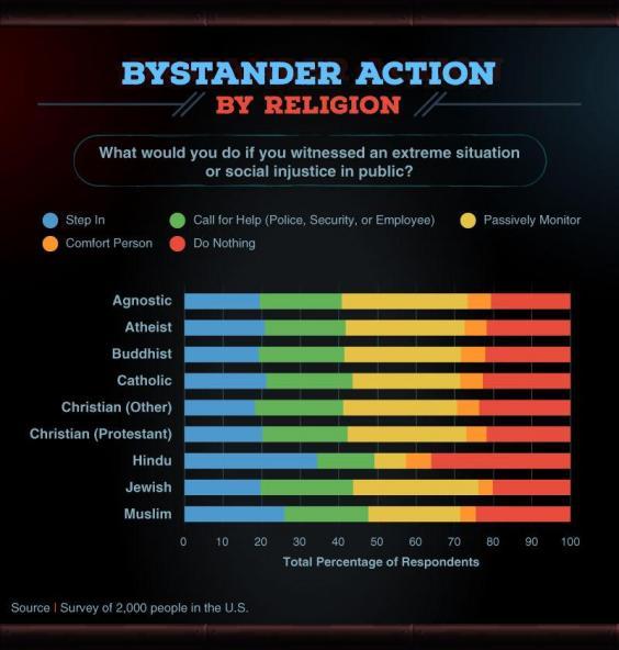 religion-survey.jpg