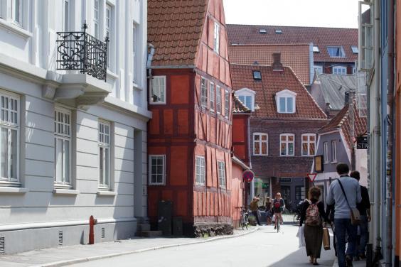 15322-den-gamle-by.-aarhus-kim-wyon.jpg