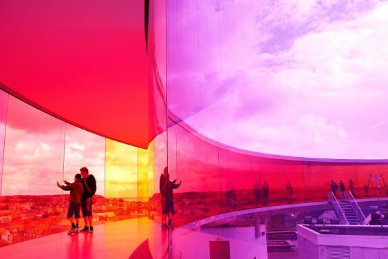 9256-aros-aarhus-kunstmuseum-your-rainbow-panorama-claes-bech-poulsen.jpg