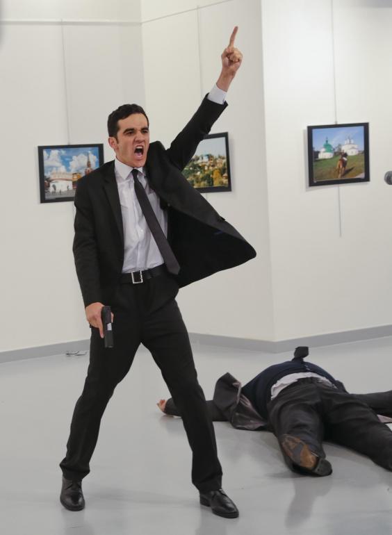 russian-ambassador-shooting-3.jpg