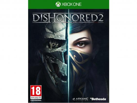 dishonored-2-xbox-one.jpg