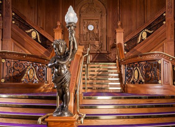 titanic-staircase-in-titanic-suite-at-titanic-belfast.jpg