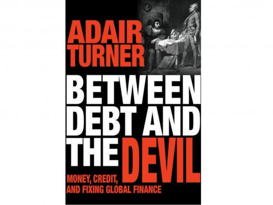 between-debt-and-the-devil.jpg