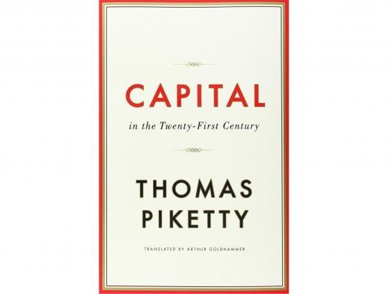 capital-in-the-twenty-first.jpg
