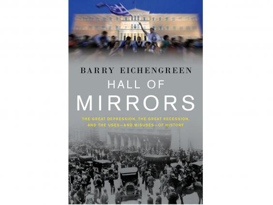 Bathroom Mirrors Zimbabwe 10 best economics books | the independent