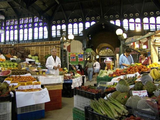 santiago-mercado-central.jpg