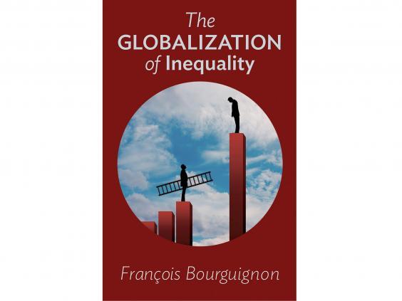 the-globalization-of-inequa.jpg