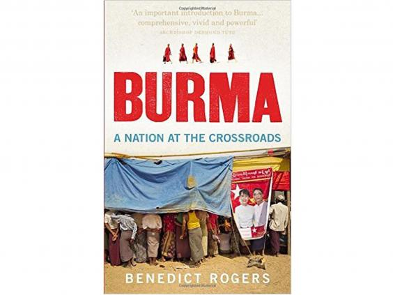 burma-a-nation-at-the-cross.jpg