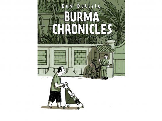 burma-chronicles.jpg