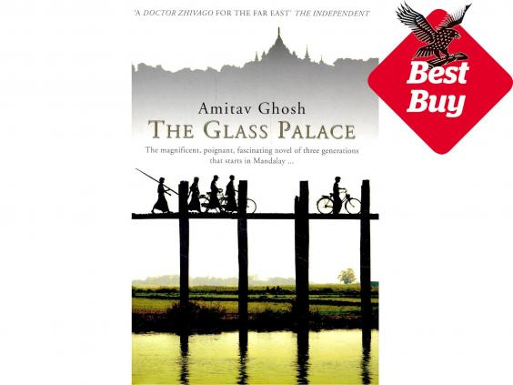 the-glass-palace-0.jpg