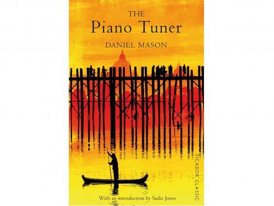 the-piano-tuner.jpg