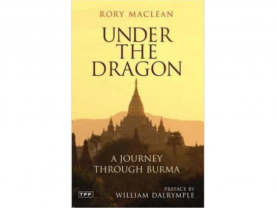 under-dragon-rory-maclean.jpg