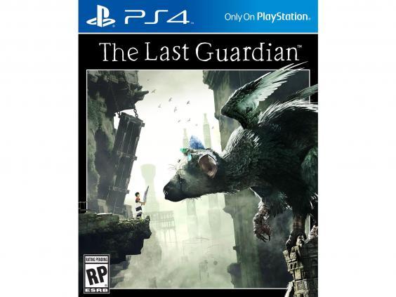 the-last-guardian.jpg