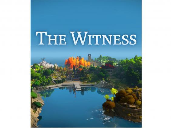 the-witness.jpg