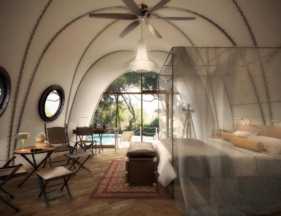 03-looper-interior-bedroom-b.jpg