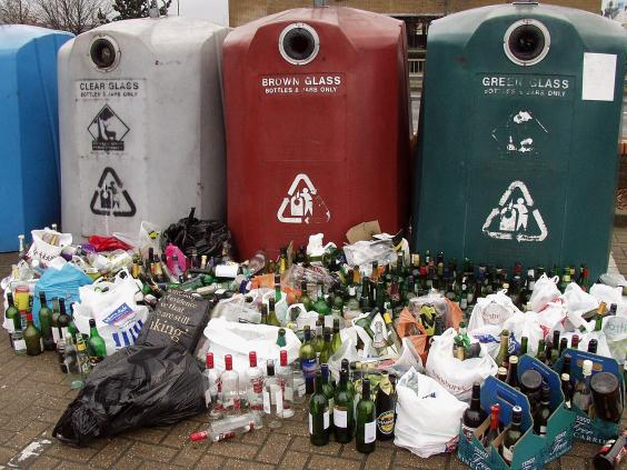 rubbish-bottles.jpg