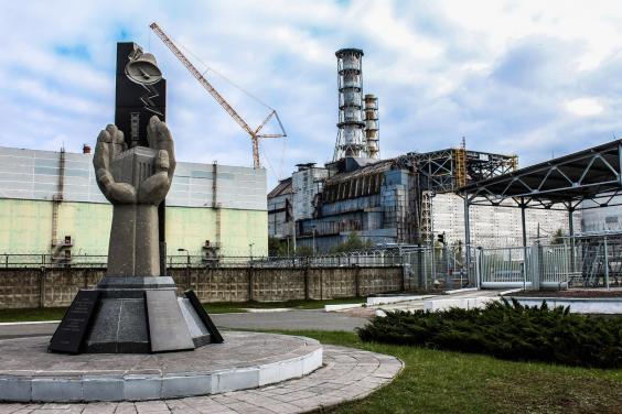 chernobyl-darmon-richter-13.jpg