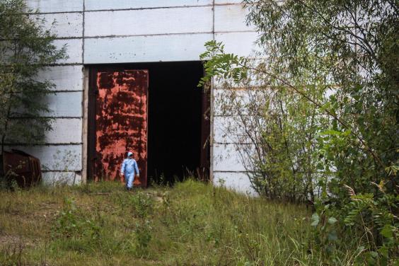 chernobyl-darmon-richter-15.jpg