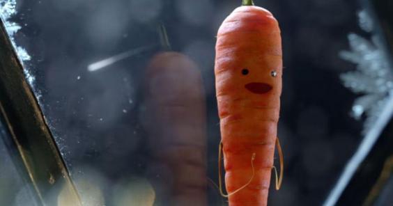 kevin-the-carrot-2jpg.jpg