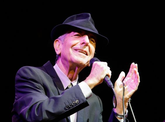 leonard-cohen-getty.jpg