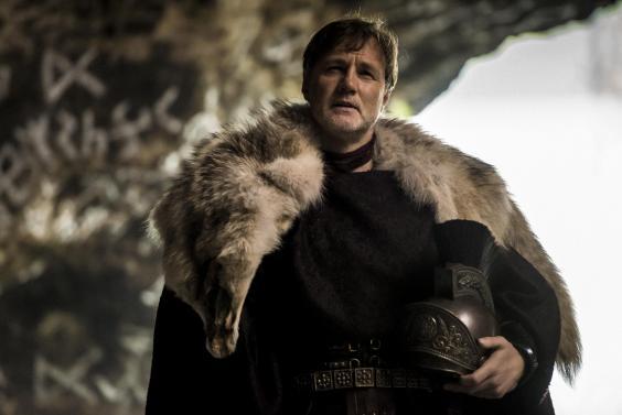 arts entertainment news preview best shows game thrones season sherlock walking dead fargo