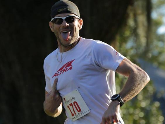 joshlajaunie-vegan-marathon-runner3.jpg