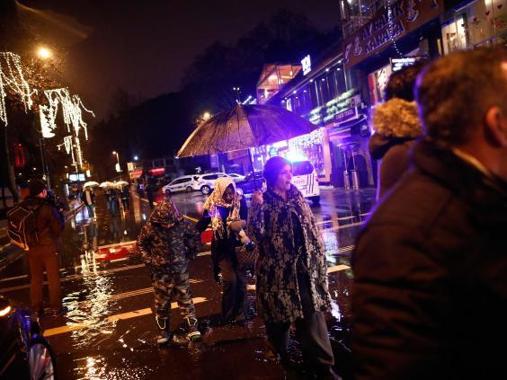istanbul-nightclub-attack.jpg