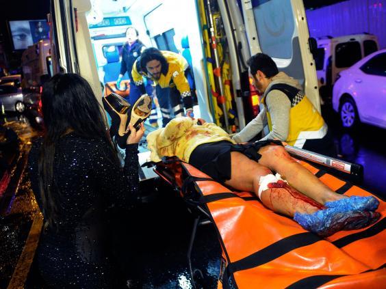 istanbul-nightclub-attack6.jpg