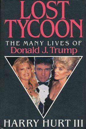 lost-tycoon.jpg
