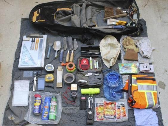 archaeologist-toolkit.jpg