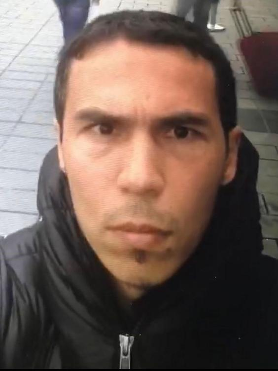 istanbul-attacker.jpg