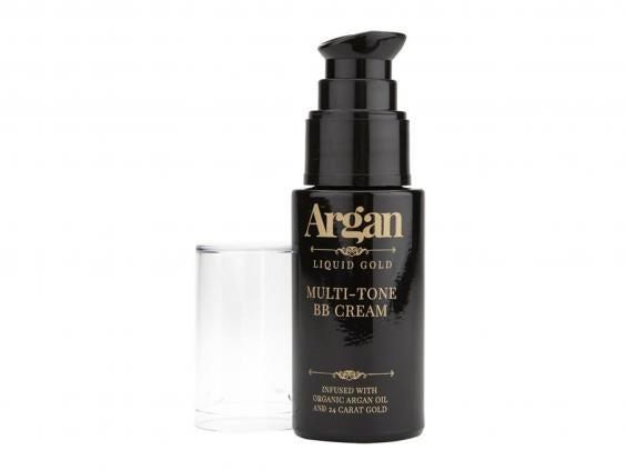 argan-liquid-gold.jpg