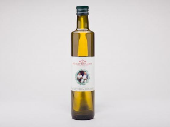 murat-du-carta-500-ml-extra.png