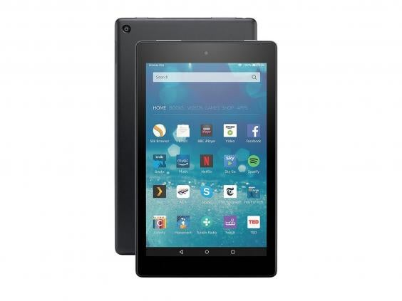 amazon-fire-hd8.jpg