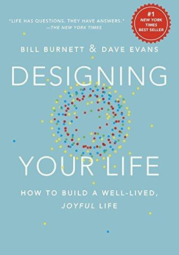 designing-your-life-by-bill-burnett-and-dave-evans.jpg
