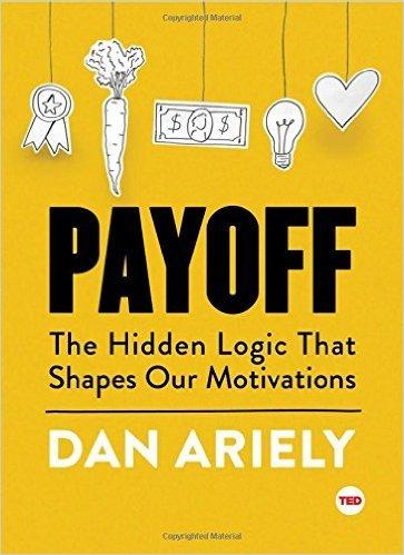 payoff-by-dan-ariely.jpg