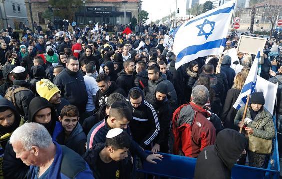israel-palestinian-conflict-5.jpg