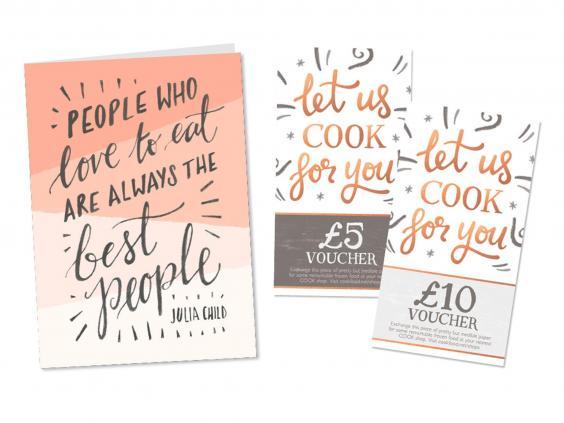 cook-voucher.jpg