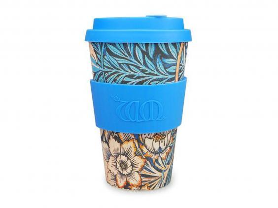 ecoffee.jpg