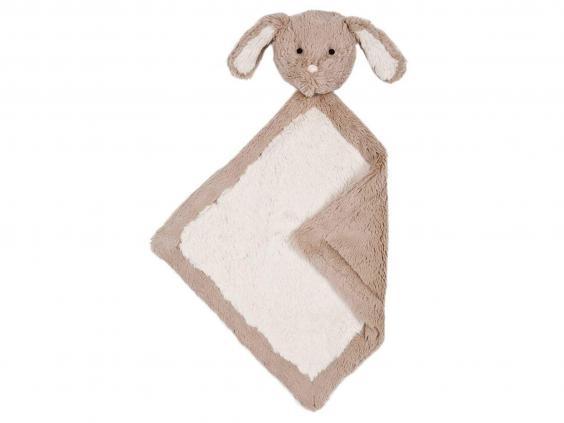 jojo-maman-bebe-bunny-blank.jpg