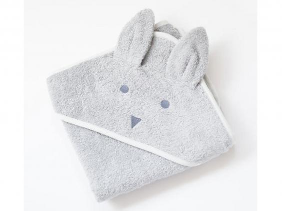molly-and-moo-beau-bunny.jpg