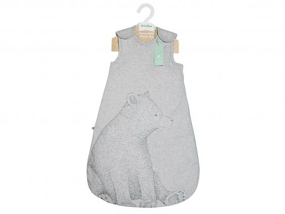 Baby Shower Gifts John Lewis ~ Best baby shower gifts the independent
