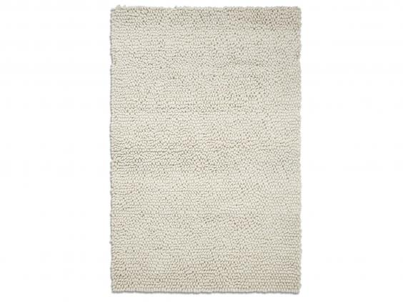 plantation-rug-company-1.jpg