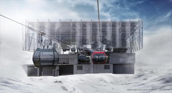 soel-giggijochbahn-03-16.jpg