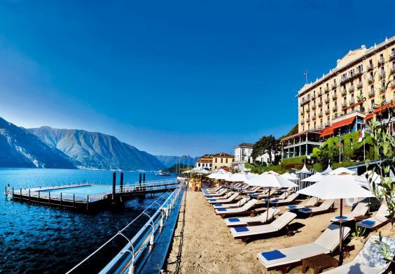 mr-mrs-smith-pool-with-a-view-grand-hotel-tremezzo.jpg