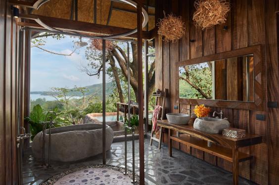 mr-mrs-smith-worlds-sexiest-bedroom-keemala-birds-nest-villa.jpg