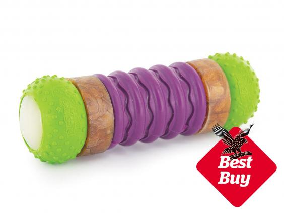 Pleasant  Best Tough Dog Toys  The Independent With Hot Busybuddyultrastratosjpg With Amusing Cupar Garden Centre Also Rooftop Gardens High Street Kensington In Addition The Garden Florist And Garden Climbing Wall As Well As How To Design Your Garden Additionally Garden Inn Pansol From Independentcouk With   Hot  Best Tough Dog Toys  The Independent With Amusing Busybuddyultrastratosjpg And Pleasant Cupar Garden Centre Also Rooftop Gardens High Street Kensington In Addition The Garden Florist From Independentcouk