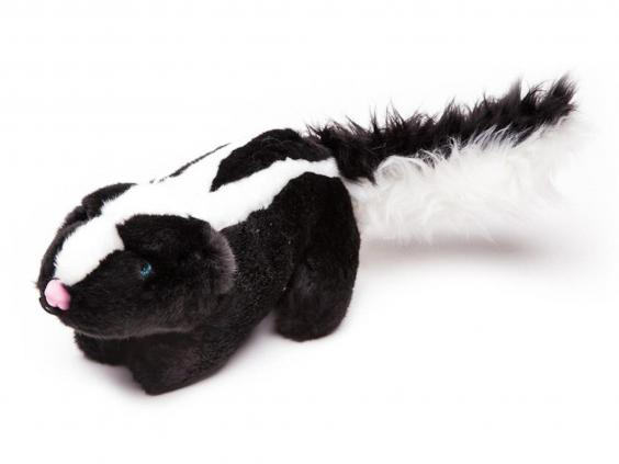 fluff-and-tuff-lucy-skunk.jpg