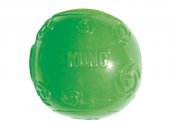 kong-squeezz-medium-ball.jpg